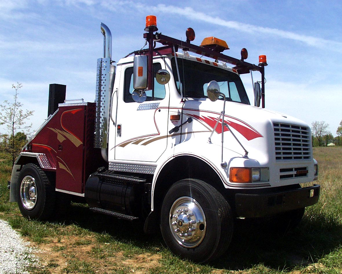 home toter trucks for sale yakaz for sale home search results for